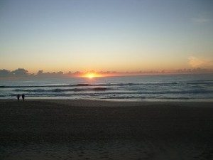 Mermaid-Beach-sunrise-300x225